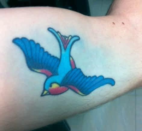 Razlit tattoo -> Primer ekstremnega razlitja/ Slika iz spleta -> https://onlinelibrary.wiley.com/cms/asset/ed793471-f84a-43f3-a795-ac373c8fe192/ijd5724-fig-0002-m.jpg