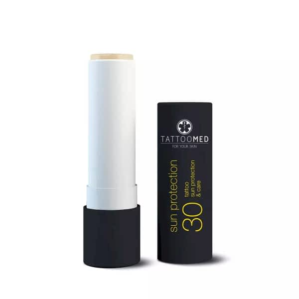 Sončna krema TattooMed® Sun Protection Stick LSF30